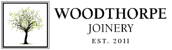Woodthorpe Joinery