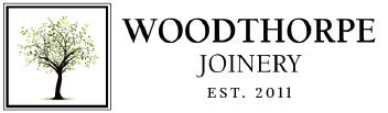 Woodthorpe Joinery
